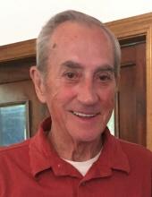 Robert C. Skerry
