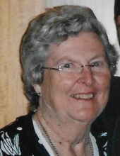 Photo of Janice Losson