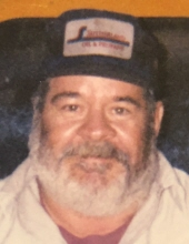 "William ""Bill"" D. Merritt"