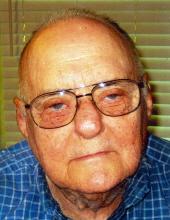 Harold Eugene Roosa, Jr.