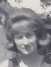 Photo of PATSY BINGHAM