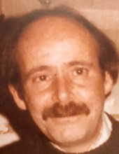 David Simens Scranton, Pennsylvania Obituary