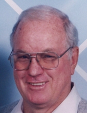 Photo of Hubert  Bass, Sr.