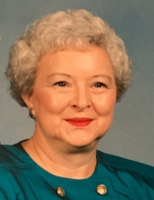 Linda  Ann Grant Murray