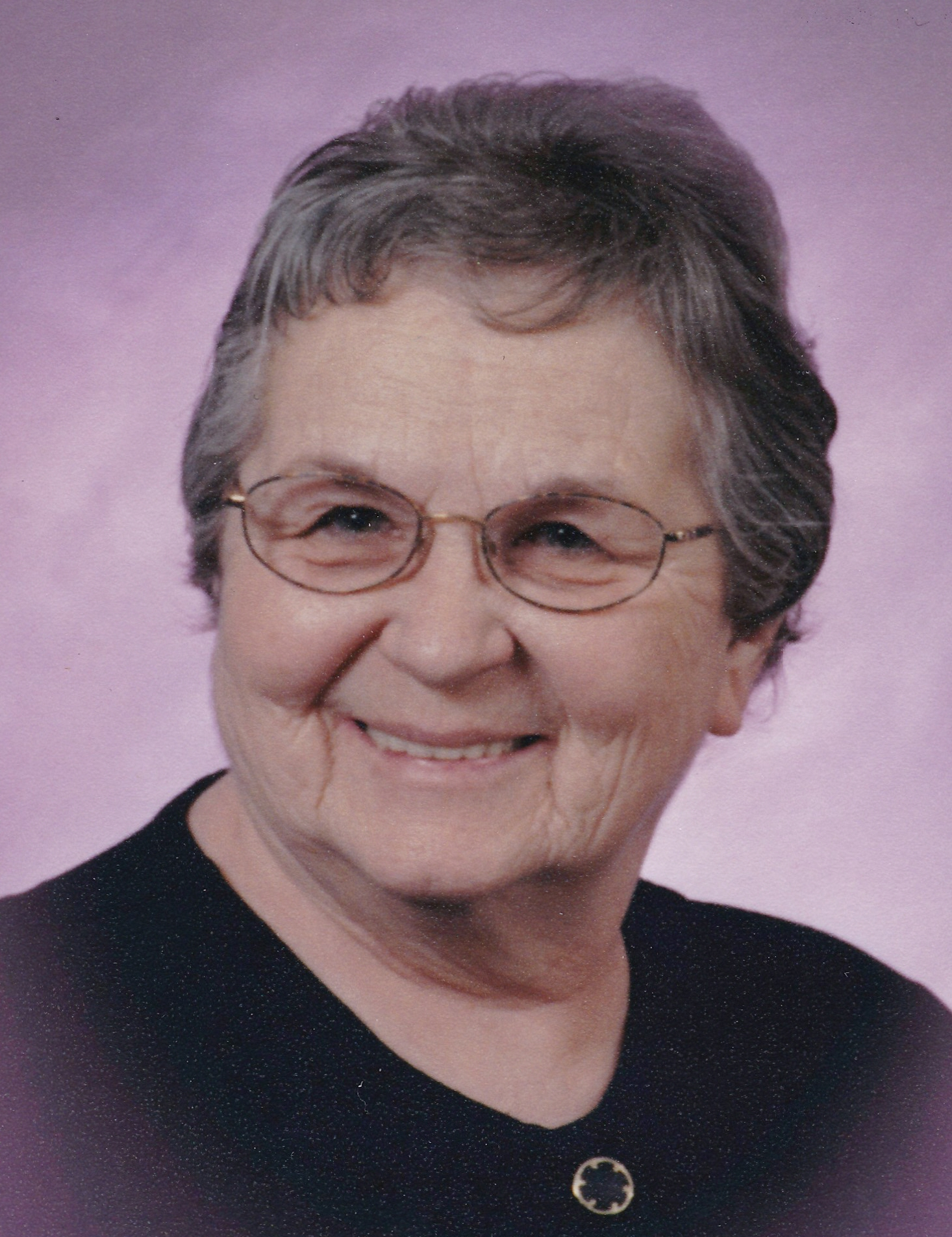 Carol L  Plante Obituary - Visitation & Funeral Information