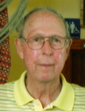 "James  A. ""Jim""  Colyer"