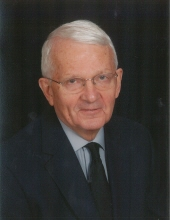 Photo of James Kealey