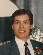 "Richard ""Rick"" L. Schultheiss"