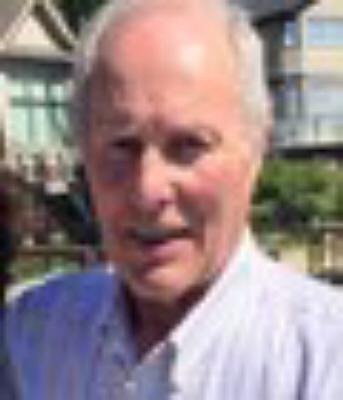 Neville Davis CALGARY, Alberta Obituary