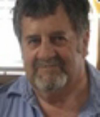 Richard Mesch DUBUQUE, Iowa Obituary