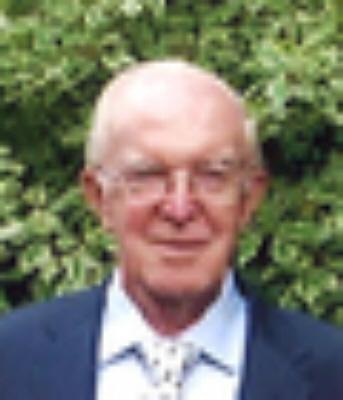 Beverley Hall Kitchener, Ontario Obituary