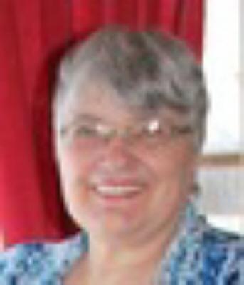 Donna Rose Obituary