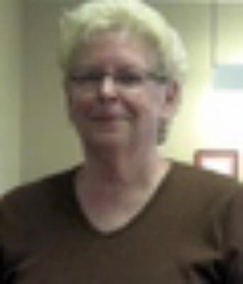 Dorothy Taylor Tillsonburg, Ontario Obituary