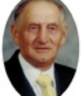 Jacob Zimmer Obituary