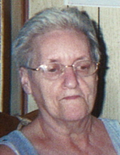 Marilyn Kaye (Hull) Carroll