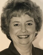 Gloria J. St. Germain