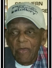LEMUEL JOE HARROD, JR.
