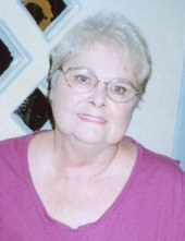 Shirley A. Hall