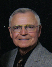 Photo of Jim Lincoln