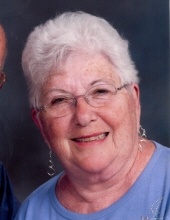 Colleen Kowalke