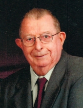 Gerald James Kugel