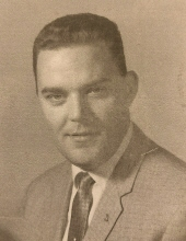 John L. Dearness