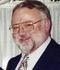 Photo of Timothy Burns