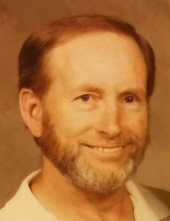 Fred Marvin Maloney, Jr.