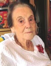 Photo of Pauline Hill