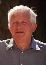 William Henry Jensen