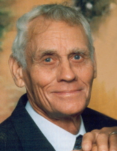 James Floyd Cannon Obituary - Visitation & Funeral Information