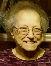 Mildred J. Arndt