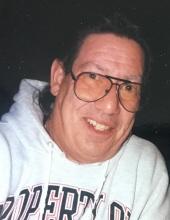 Photo of Allan  Risedorf