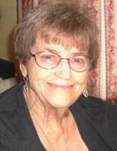 Shirley A. Flood