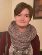 Beth Pyle (Turner Valley) Obituary - Visitation & Funeral