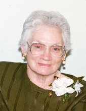 Ramona Marie Ingram