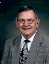 "William Earl ""Bill"" Fuller"