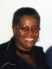 Photo of Barbara Reid