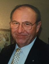 Robert L. Dernlan, MD