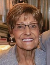 Gloria J. Bailey