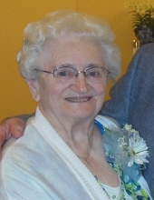 Photo of Dolores Leis