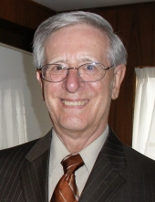 Clifford F. Schiefer
