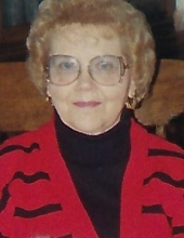Shirley D. Bagby