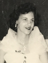 Nancy R. Hirt