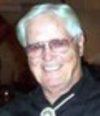 Photo of Homer Rankin