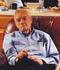 Photo of Gerald Roy