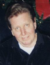 Photo of Robert Sacchetti