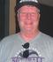 Photo of Gary Bork