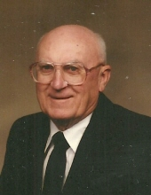 Wiley L  Neal Obituary - Visitation & Funeral Information