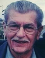 Thomas J  Burns Obituary - Visitation & Funeral Information